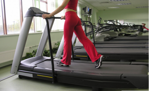 interval_training_treadmill