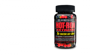 biotest hot rox