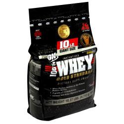 Whey Protein_2