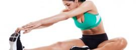 woman_fitness