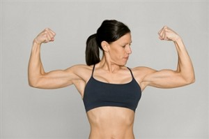 Best Fat Loss Supplements For Women