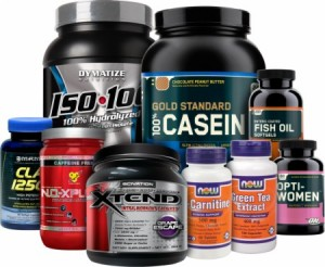 supplement_stack